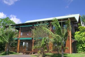 Photo of Atherton Blue Gum B&B