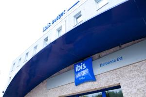 Photo of Ibis Budget Narbonne Est
