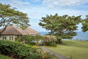 Photo of Villa Karang Putih By Nagisa Bali