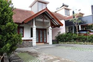 Photo of Dago Pakar Villa M2   19
