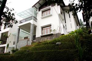 Photo of Dago Pakar Villa P4 16