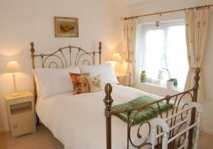 Daisy Cottage B&B in Ely, Cambridgeshire, England