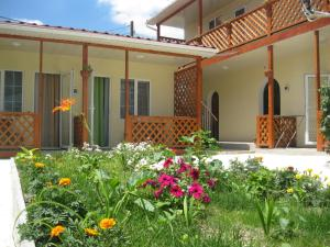 Photo of Luchisty Guest House