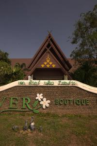 Photo of De River Boutique Resort