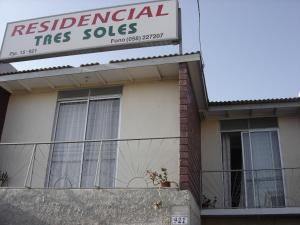 Photo of Residencial Tres Soles