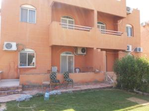 Two Bedroom Chalet   El Wadi Village