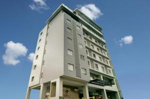 Photo of Zerenity Hotel & Suites