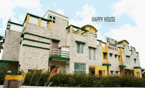 Photo of Happy House Pension