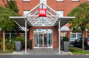 Photo of Ibis Hotel Hannover Medical Park