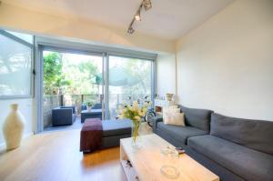 Photo of Tlv Premium Apartments   Zeharia Street