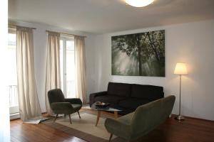 Photo of Apartment Mirabell