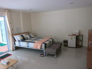 Jodee's House, Case vacanze  Ko Si Chang - big - 18