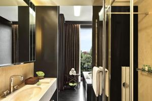 Bulgari Hotel Milano - 47 of 72