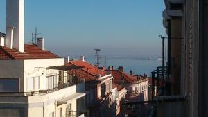 Photo of Lisbon View Apartment