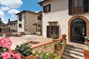 Photo of Relais Vignale