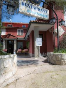 Photo of Guesthouse Bozicek