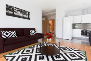 Photo of For Rest Apartments
