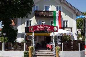 Photo of Hotel Ristorante Milano