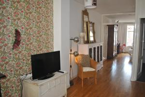Appartamento Apartment Jordaan View, Amsterdam