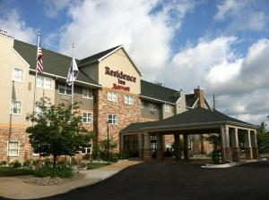 Photo of Residence Inn By Marriott Ann Arbor North