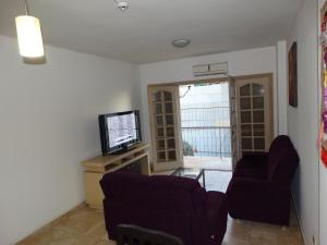 Photo of Apartamento Centro Paraguay