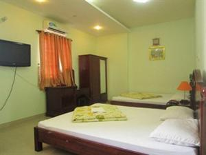 Photo of Hoang Tay 2 Hotel