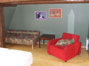 Photo of Karja Accommodation