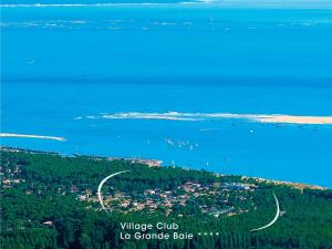 Village Club La Grande Baie Les Mathes