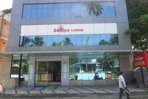 Photo of Sathya Lodge