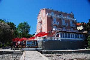 Photo of Hotel Fiesa