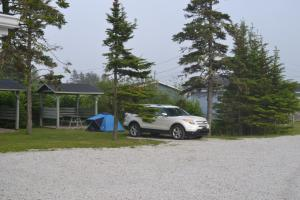 Photo of Riverdale Rv Park