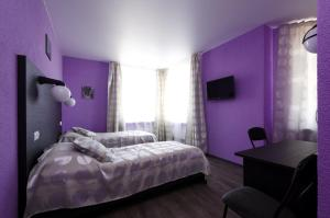 Photo of Mini Hotel Kosmos