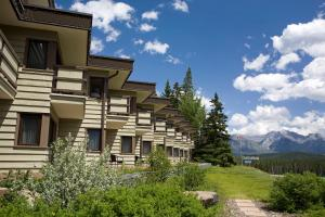 The Juniper Hotel & Bistro Banff