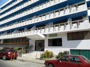 Photo of Hotel Betoma