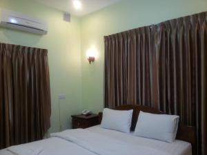 Photo of Asean Guesthouse