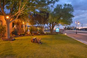 Photo of Best Western Arizonian Inn