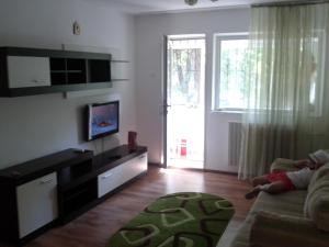 Photo of Apartament Yna