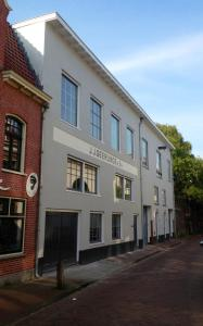 Photo of Spaarne Loft