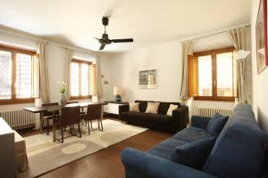 Appartamento Apartments Florence - Corno 7, Firenze