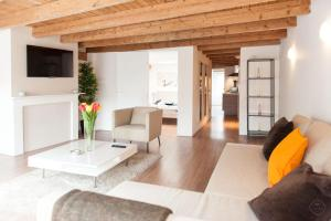 Old City Centre apartments - Dam Square area