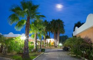 Photo of Garden Hotel Ripa