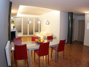 Photo of Apartment Zoja