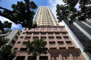 Photo of Bsa Tower Serviced Residences