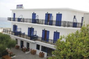 Photo of Hotel Stavris