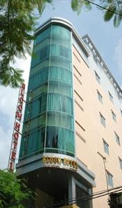 Photo of Bloom Hotel