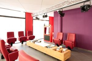 ibis Styles Montpellier Centre Comedie (21 of 50)