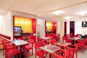 ibis Styles Montpellier Centre Comedie (38 of 50)