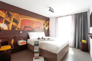 ibis Styles Montpellier Centre Comedie (3 of 50)