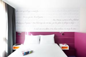 ibis Styles Montpellier Centre Comedie (35 of 50)