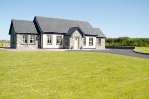 Photo of Cahermaclanchy House B&B